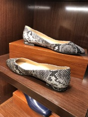 Flats available at Massimo Dutto