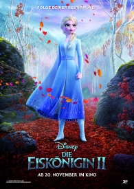 4508_07_Frozen2_Characterbanner_A4_RZ_300dpi_CMYK_Elsa