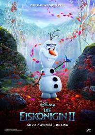 4508_07_Frozen2_Characterbanner_A4_RZ_300dpi_CMYK_Olaf
